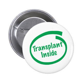 Transplant Inside Buttons
