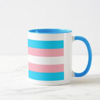 TransPride Mug