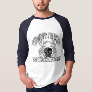 TRAP LYFE T-Shirt