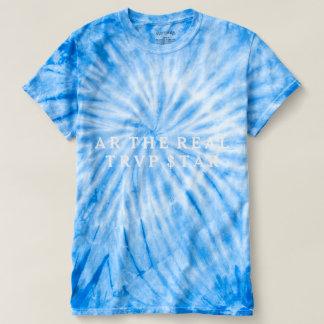 Trap Star T-Shirt 2017
