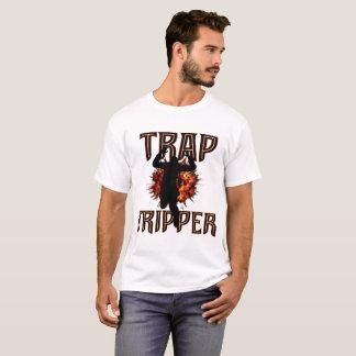 Trap Tripper T-Shirt