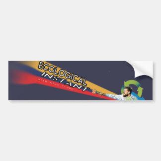 Trapp Bumper Sticker