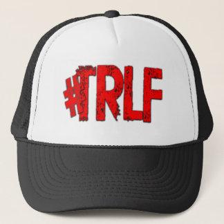 TrapRock La Familia [Snapback] Trucker Hat