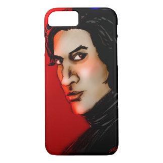 Trash Prince iPhone 7 case