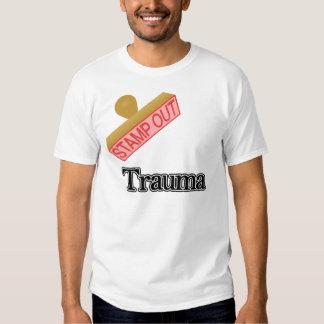 Trauma T Shirts