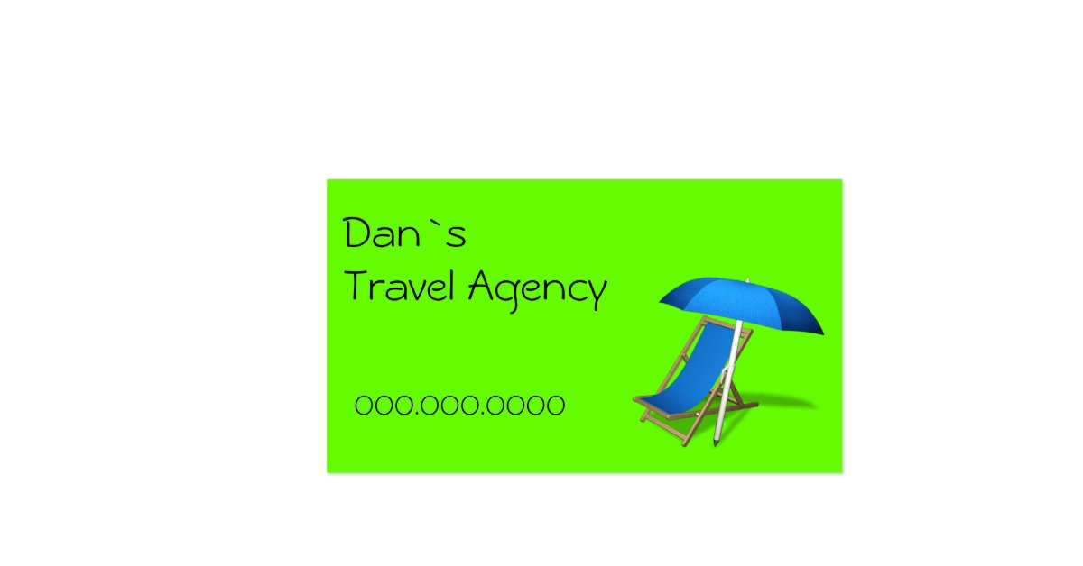 agency visit 2 Virtuoso connects travelers to the world's best travel advisors.