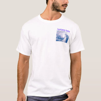 Travel Agency Promotion T-Shirt