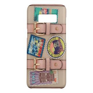 travel box case