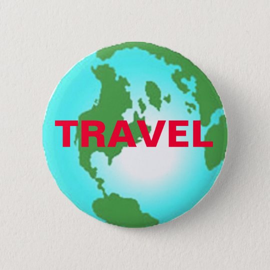 Travel Button