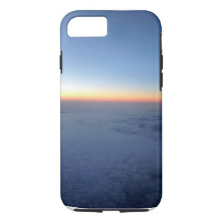 travel collection. heavens iPhone 8/7 case