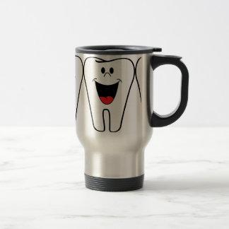 Travel/Commuter Mug Image