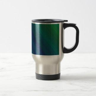 Travel Commuter Mug Image