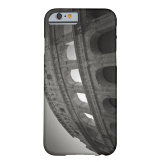 Travel images of Rome Barely There iPhone 6 Case