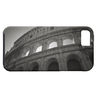 Travel images of Rome Tough iPhone 5 Case