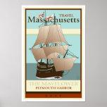 Travel Massachusetts