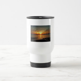 travel mug 00104A01