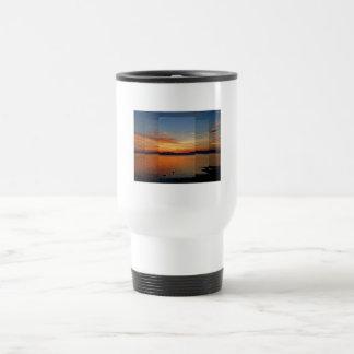 travel mug 00104B02