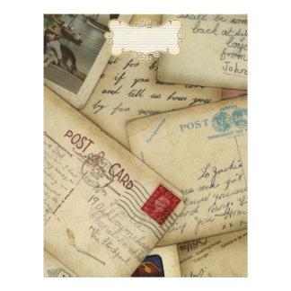 travel paper for travel scrapbook