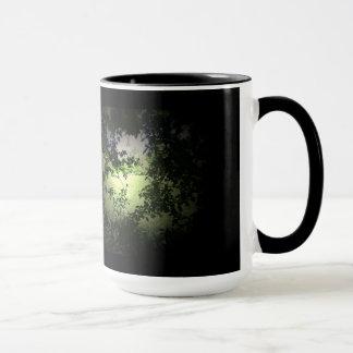 Travel wise mug