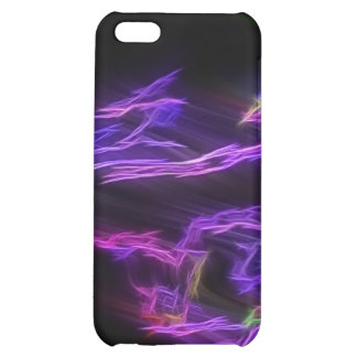 Travellers 1 iPhone 5C cover