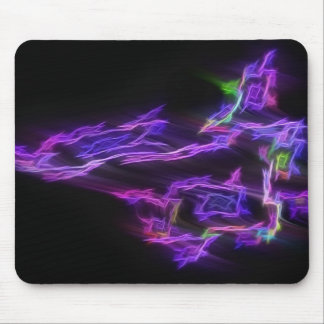 Travellers 1 mouse pad