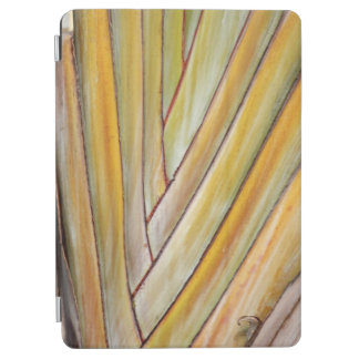 Travellers Tree iPad Cover