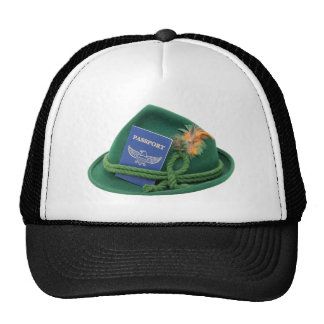 TravelsAbroad053109 Hat
