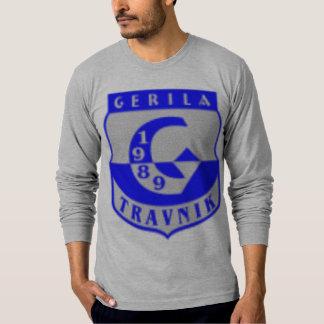 Travnik, Bosnia and Herzegowina....... T-Shirt