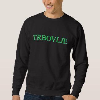 Trbovlje Sweatshirt