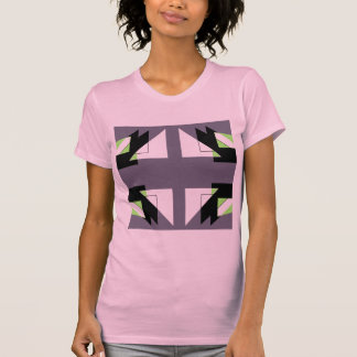 Tre 4 v4 Tshirt 2 CricketDiane Designer Stuff