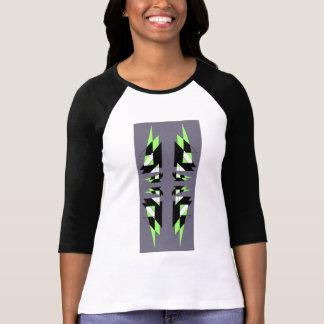Tre 4 v4 Tshirt 7 CricketDiane Designer Stuff