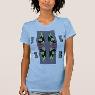 Tre 4 v4 Tshirt 8 CricketDiane Designer Stuff