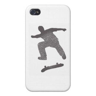 Tre Flip Smootheeeee iPhone 4/4S Cases