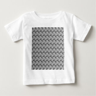 Tread Baby T-Shirt