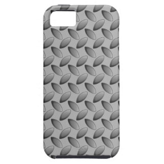 Tread Case For The iPhone 5
