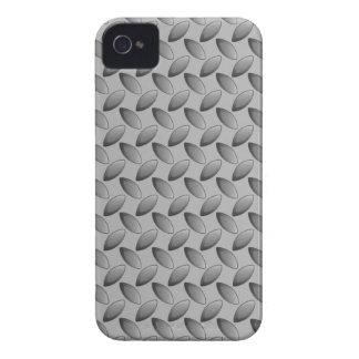 Tread iPhone 4 Case-Mate Cases