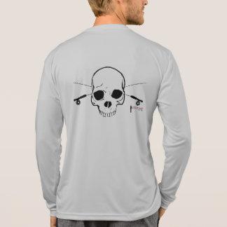 Tread Lightly Tshirt
