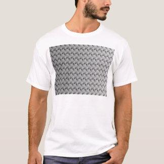Tread T-Shirt