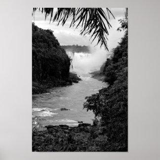 Treasure in the Jungle Poster
