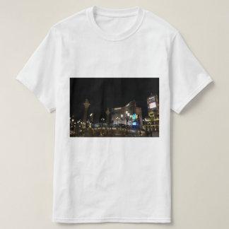 Treasure Island & The Venetian T-shirt
