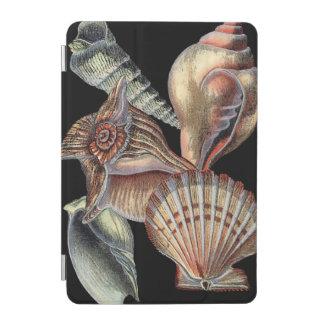 Treasures of the Sea iPad Mini Cover