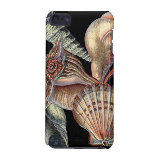Treasures of the Sea iPod Touch (5th Generation) Cover