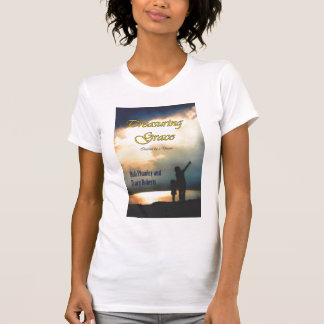Treasuring Grace Ministries T-Shirt