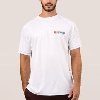 Treat PR Men's Tech Shirt