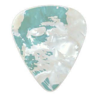 Tredy Cat Guitar Pick