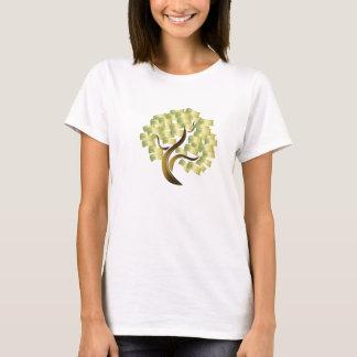 Tree 03 T-Shirt