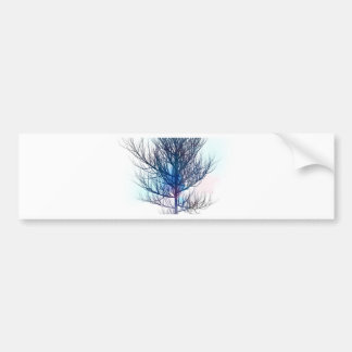 tree-9796-eop bumper sticker