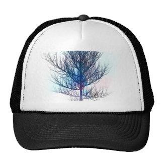 tree-9796-eop cap