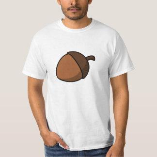 Tree Acorn T-Shirt