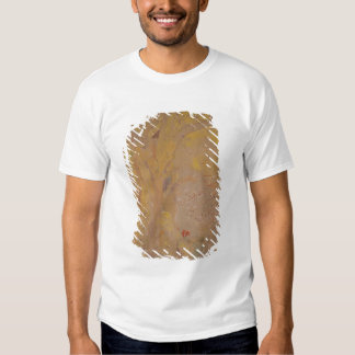 Tree Against a Yellow Background, 1901 Tshirt